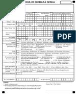 biodata-peserta-us.pdf