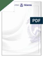 5.2ENSINO MÉDIO - DOC REF ELABORAÇÃO PLANO ENSINO 2017 (1) (2) (1).pdf