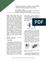 lacatus_paper.pdf