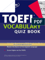 TOEFL-Vocabulary-Quiz-Book.pdf