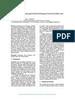 laurenz_paper.pdf