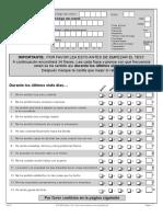 CORE-OM-Spanish-female.pdf