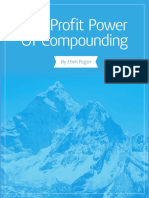 The Profit Power Of Compounding.pdf