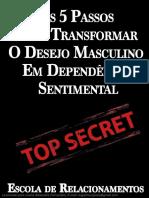 Os5PassosParaTransformarODesejoMasculinoEmDependenciaSentimental