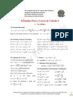 Fórmulas_Para_o_Curso_de_Cálculo.pdf