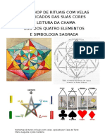 SIGNIFICADO DA CHAMA DA VELA (1).docx
