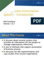 0-MIS-TIF506-Intro.pdf