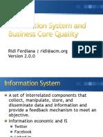2-MIS-InformationBusinessCore.pdf