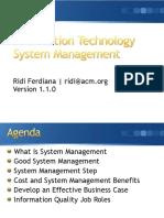 3-MIS-ITSystem.pdf