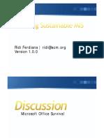 5-MIS-SustainableDevelopment.pdf