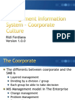 7-MIS-Coorporate.pdf