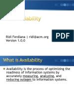 6-MIS-Availability.pdf