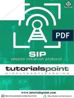 session_initiation_protocol_tutorial.pdf