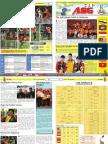 2nd ASEAN Schools Games (bulletin 6)