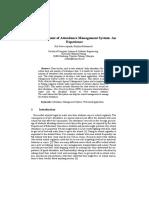 23-UMP.pdf