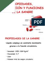 08102014 Sangre Hematop Eritrocito