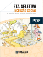 Coleta Seletiva com Inclusão Social.pdf