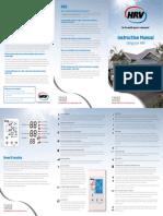 HRV-1038-Manual-LCD-Update_FA_web.pdf