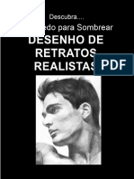 O-Segredo-do-Sombreamento-Realista.pdf