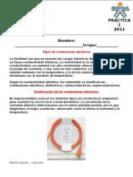 68184623-PRACTICAS-mec-1-EMPALMES (1)