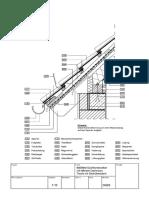 dg03.pdf
