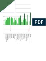 graf.pdf