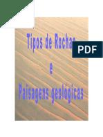 ppt_rochas_e_paisagens_geologicas.pdf