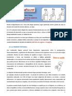 e Física 3ªev Programamejoradehábitos 2016 17 (1)
