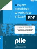 1997_Nájera_E_DEMANDA_SOCIOEDUCATIVA_Y_EL_SISTEMA_DE_EDUCACION_DE_JOVES_Y.pdf