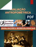 Antropometria I.pdf