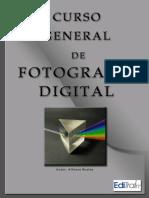 Curso Fotografia Digital.pdf