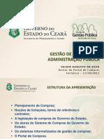 Gestao de Compras na Adm. Publica.pdf