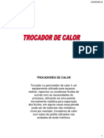 Trocador de Calor2