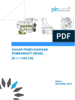 MATA PELAJARAN 1.pdf