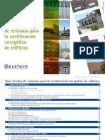 guia_tecnica_ventanas.pdf