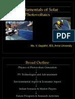 Ms. V.Gayathri.pdf