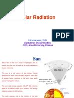 Dr .G. Kumaresan.pdf