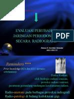 docshare.tips_skills-lab-radiologi-anatomi-gigi-normal.pdf
