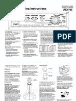 L0811877.pdf