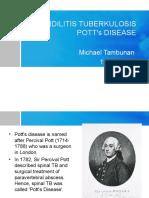 Case Report tonsofaringitis