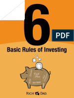 6-Basic-Rules-of-Investing.pdf