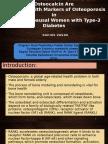 Journal Endokrin 1