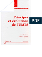 pincipes et evolution de l'UMTS.pdf