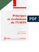 pincipes et evolution de l'UMTS.pdf