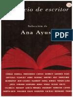 El oficio de escritor (Ana Ayuso).pdf