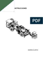 Manual GIA en español..pdf
