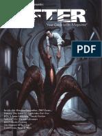 The Rifter 32