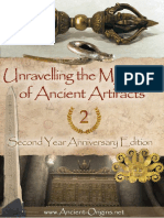 Unravelling-the-Mysteries-of-Ancient-Artifacts_0.pdf