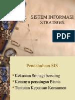 bab-3sisteminformasistrategis.ppt