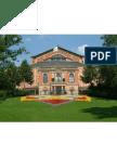 Richard-Wagner-Haus